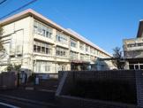 練馬区立南町小学校