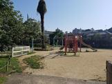 東田辺さくら公園