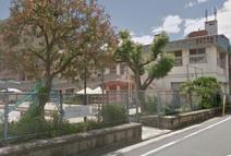 竹屋保育園