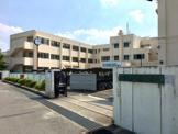 甲賀市立甲南中学校