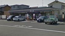 セブンイレブン 一宮昭和1丁目店