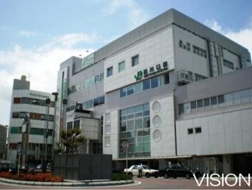 西川口駅の画像1