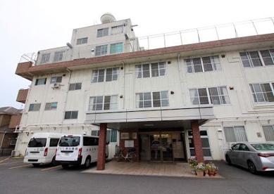 熊川病院の画像1