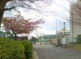 横浜市立二俣川小学校