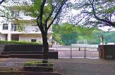 若葉台中学校