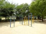 長吉長原東公園