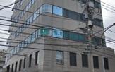 千葉市役所前クリニック