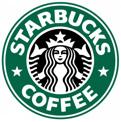 スターバックスコーヒー 千葉美浜店