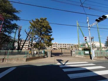 千葉市立院内小学校の画像1
