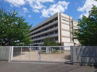 私立千葉聖心高校の画像1