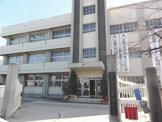 富田林市立第一中学校