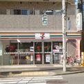 セブンイレブン 墨田東向島2丁目店
