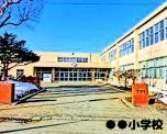 習志野市立実籾小学校