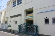 きりのこ保育園