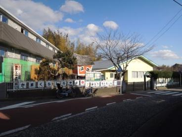 鎌倉しろやま幼稚園の画像1