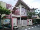 京都市立西院幼稚園