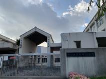 魚崎小学校