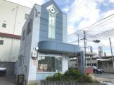 東淀川警察署 崇禅寺駅前交番