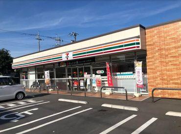 セブンイレブン 小川町駅前店の画像1