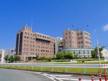青丹学園 関西学研医療福祉学院