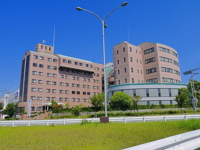 丹 学園 青 武相中学校・高等学校