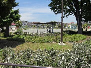 浦島公園の画像1