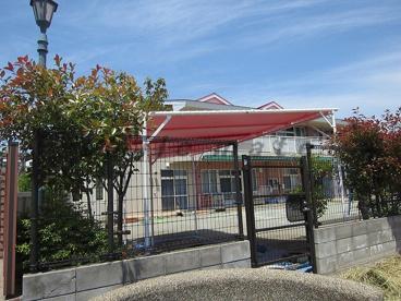 浦島保育園ジュニアの画像1