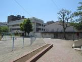 横浜市立 神奈川小学校