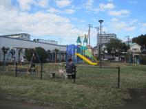 鍛冶山公園