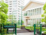 私立関東国際高校