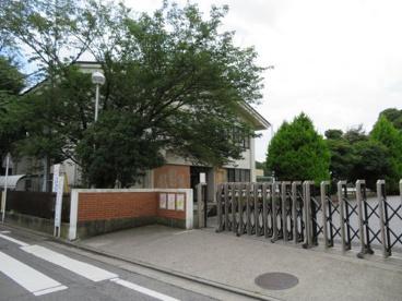 戸祭小学校の画像4