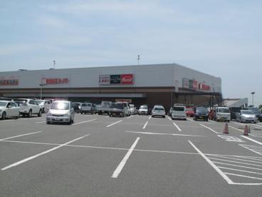 関西スーパー 舞多聞店の画像1
