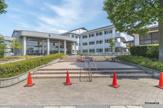 長野市立犀陵中学校