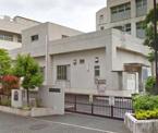 横浜市立仏向小学校