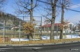 長野市立加茂小学校