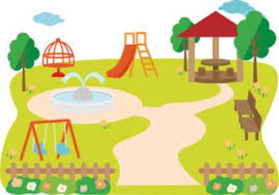小頭町公園の画像1