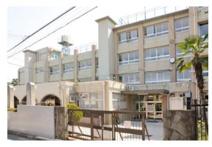 豊島区立池袋中学校