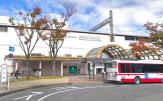 古川橋駅(京阪本線)