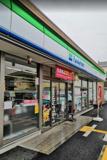 ファミリーマート 所沢けやき台一丁目店