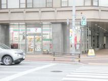 セブンイレブン 博多駅前3丁目店