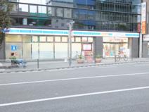 ローソン 福岡博多駅前二丁目店