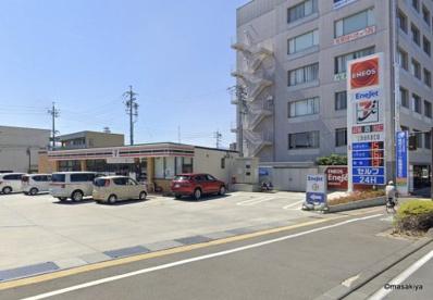 セブンイレブン 長野大通り店の画像1