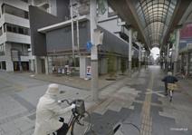 セブンイレブン 長野権堂店