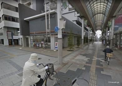 セブンイレブン 長野権堂店の画像1
