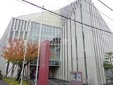 私立東京音楽大学