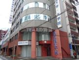 東京福祉大学・大学院 池袋キャンパス