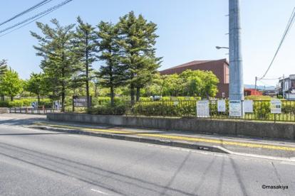 ホクト文化ホールの画像1