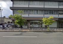 セブンイレブン 長野南石堂町店