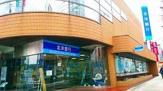 北洋銀行 平岸中央支店(平岸コンサルティングプラザ設置店)