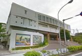 横浜市立保土ケ谷小学校